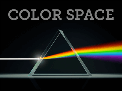 Color Space